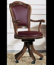 Faber baldai Kėdės klasikinės art 0163P Kėdė