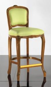 Faber baldai Kėdės klasikinės art 0219C Kėdė