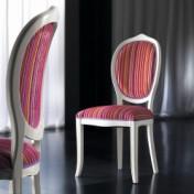 Faber baldai Kėdės klasikinės art 0246S Kėdė