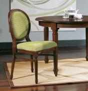Faber baldai Kėdės klasikinės art 0253S Kėdė