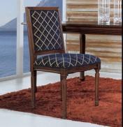 Faber baldai Kėdės klasikinės art 0272S Kėdė