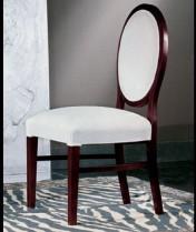 Faber baldai Kėdės klasikinės art 0274S Kėdė