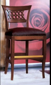 Faber baldai Kėdės klasikinės art 0287C Kėdė