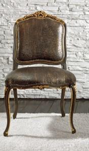Faber baldai Kėdės klasikinės art 0295S Kėdė