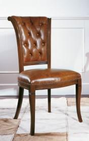 Faber baldai Kėdės klasikinės art 0299S Kėdė