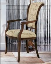 Faber baldai Kėdės klasikinės art 0299A Kėdė