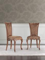 Faber baldai Kėdės klasikinės art 0415S Kėdė