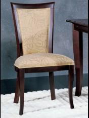 Faber baldai Kėdės klasikinės art 0492S Kėdė