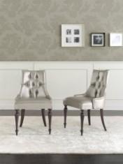 Faber baldai Kėdės klasikinės art 0610S Kėdė