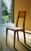 Faber baldai Kėdės klasikinės art 2011 Kėdė