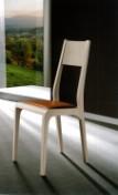 Faber baldai Kėdės klasikinės art 2019 Kėdė