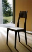 Faber baldai Kėdės klasikinės art 2021 Kėdė