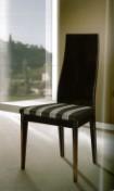 Faber baldai Kėdės klasikinės art 2161 Kėdė