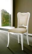 Faber baldai Kėdės klasikinės art 2163 Kėdė