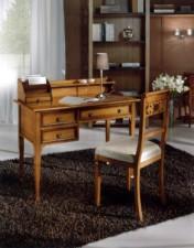 Faber baldai Kėdės klasikinės art 142 Kėdė