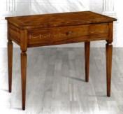 Faber baldai Konsolės art 678/A Konsolė