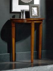 Faber baldai Konsolės art 7/G Konsolė