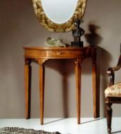 Faber baldai Konsolės art H037 Konsolė