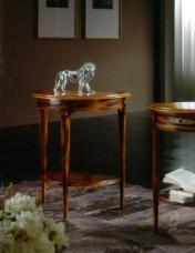 Faber baldai Konsolės art H068 Konsolė