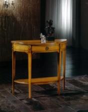 Faber baldai Konsolės art H075 Konsolė