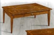 Faber baldai Staliukai art 681/A Staliukas