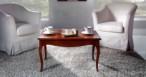 Faber baldai Staliukai art 3125/A Staliukas