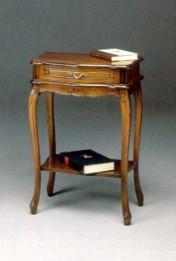 Faber baldai Staliukai art 10F Telefono staliukas