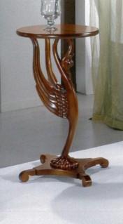 Faber baldai Staliukai art A-4 Staliukas