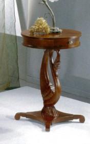 Faber baldai Staliukai art A-5 Staliukas