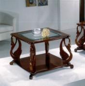 Faber baldai Staliukai art A-6 Staliukas