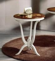 Faber baldai Staliukai art H604 Staliukas