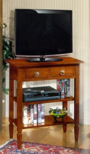 Faber baldai TV baldai art 702/A TV baldas