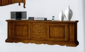 Faber baldai TV baldai art 887/GB TV baldas
