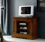 Faber baldai TV baldai art 903/G TV baldas