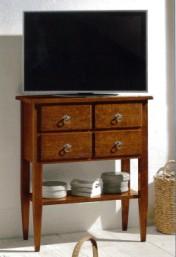 Faber baldai TV baldai art 972/A TV baldas