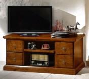 Faber baldai TV baldai art 982/A TV baldas