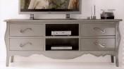 Faber baldai TV baldai art 1372/A TV baldas