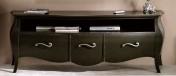 Faber baldai TV baldai art 3268/A TV baldas