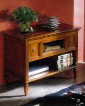 Faber baldai TV baldai art 816 TV baldas