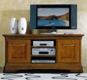 Faber baldai TV baldai art 708 TV baldas