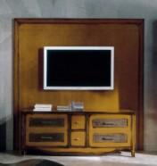 Faber baldai TV baldai art C8229 TV baldas