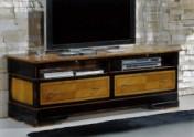 Faber baldai TV baldai art VB209 TV baldas
