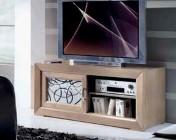 Faber baldai TV baldai art 1345/L TV baldas