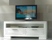 Faber baldai TV baldai art EC-050 TV baldas