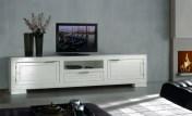 Faber baldai TV baldai art EC-051 TV baldas