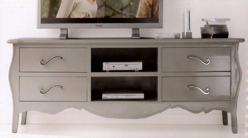 Faber klasika art 1372/A TV baldas