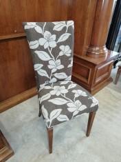 Faber klasika Baldų išpardavimas B171 Kėdė 47x57x102