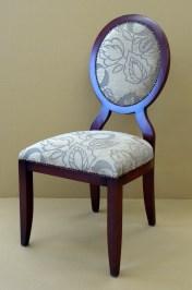 Faber klasika Baldų išpardavimas art 0319S Kėdė