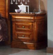 Faber klasika Kolekcijos | Baldų kolekcijos art 184/G Spintelė