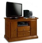 Faber klasika Kolekcijos | Baldų kolekcijos art 5001/A TV baldas